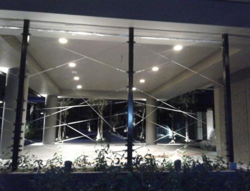 SDB DeDaun – Jalan Ampang
